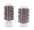 BRUSH ACTIV PREMIUM CARE CF9540F0