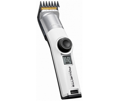 ROWENTA Multistyle Precision. Multistyle Precision. v zastrihávači vlasov  ... 1a0587ace2b